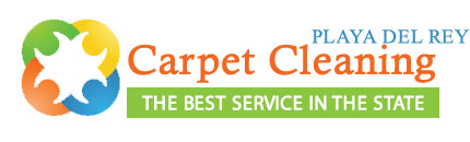 Carpet Cleaning Playa del Rey