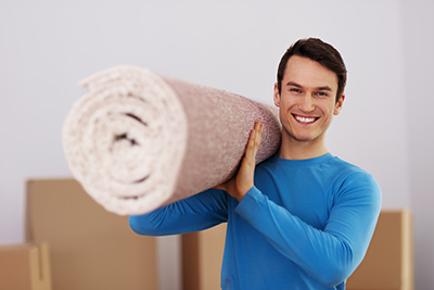 Importance of Hiring Professional Carpet Cleaners