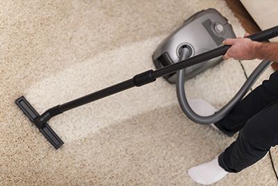 The Best Tips to Avoid Carpet Destruction